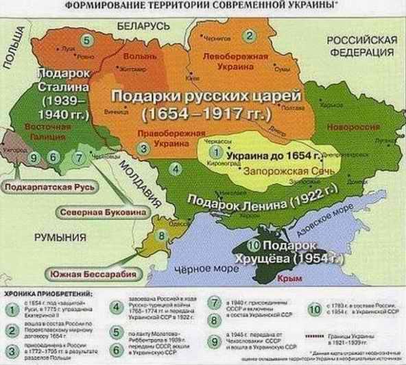http://sevkrimrus.narod.ru/image/formirukr.jpg